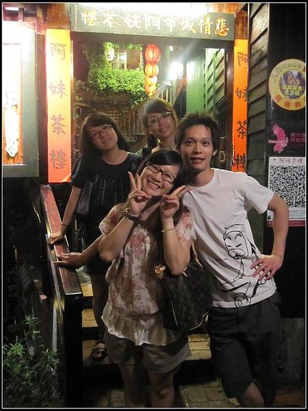IMG_0162 (大型).jpg