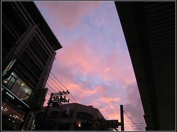 IMG_8192 (大型).jpg