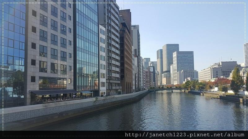 20161108-12日本大阪