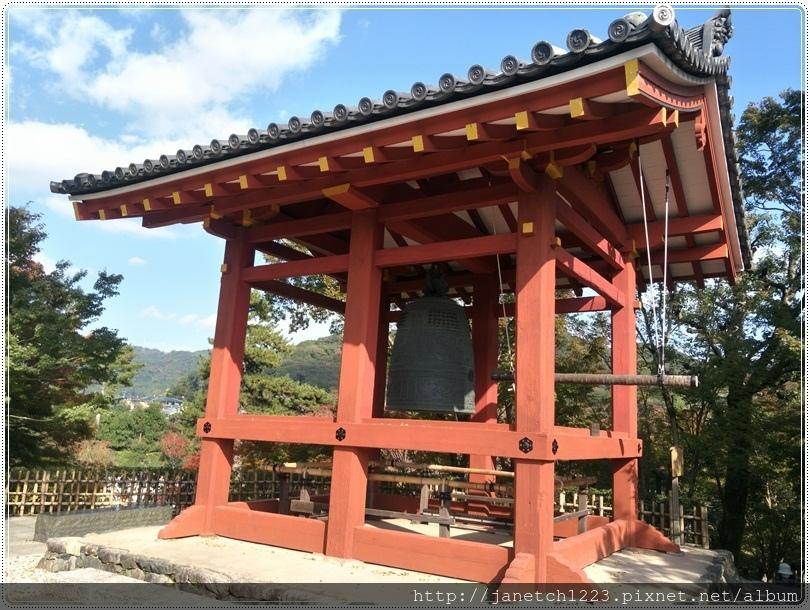 20171107-1111日本關西自由行