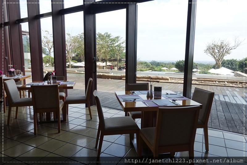 宜蘭礁溪雲天自助餐廳