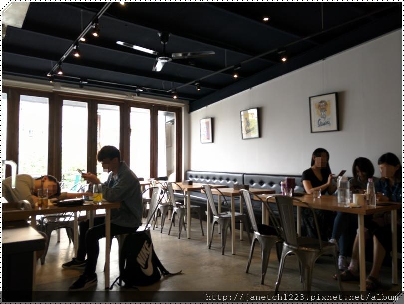 桃園享巷餐廳