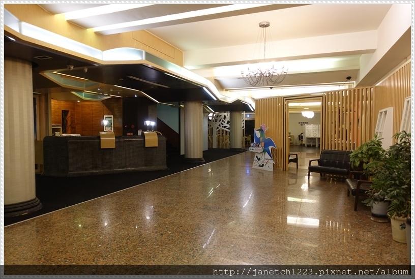 金門金瑞旅店