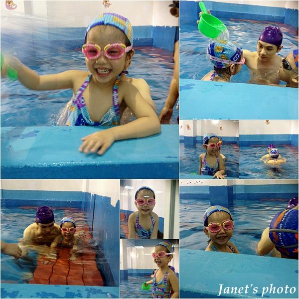 20130529神氣小虎游泳課