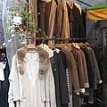 棉花球服飾攤位 003.jpg