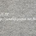 908新品上市P1000478.JPG