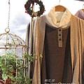 棉花球服飾攤位 010.jpg