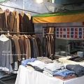 棉花球服飾攤位 007.jpg