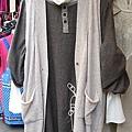 棉花球服飾攤位 009.jpg