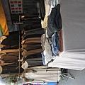 棉花球服飾攤位 005.jpg