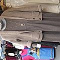 棉花球服飾攤位 011.jpg