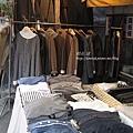 棉花球服飾攤位 006.jpg