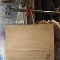 棉花球服飾攤位 014.jpg