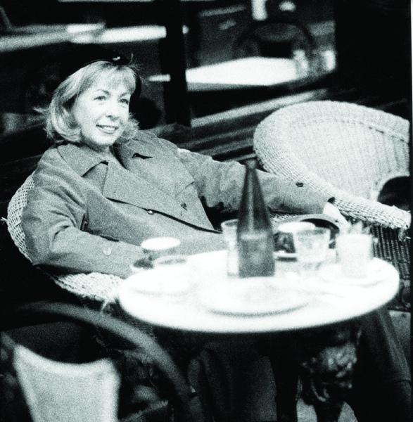 Janet Seidel-2.jpg