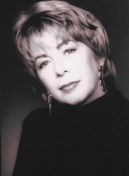 Janet Seidel-1.jpg