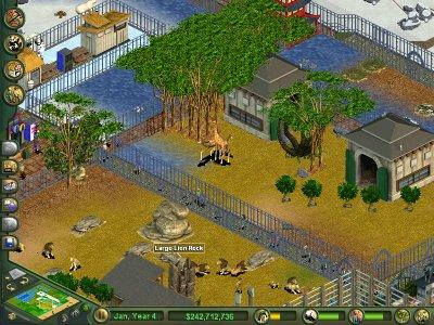 Zoo tycoon1.jpg
