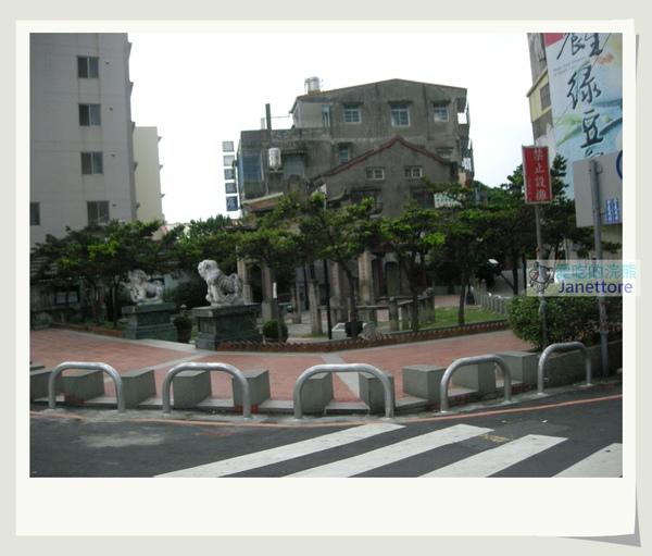 DSCN4834.jpg