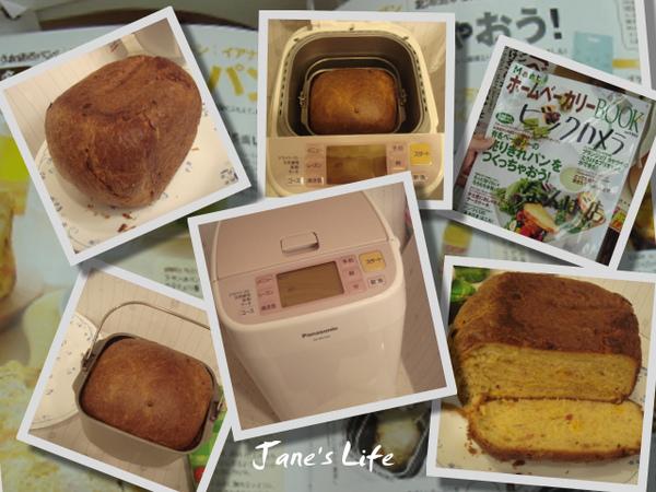 麵包機.jpg