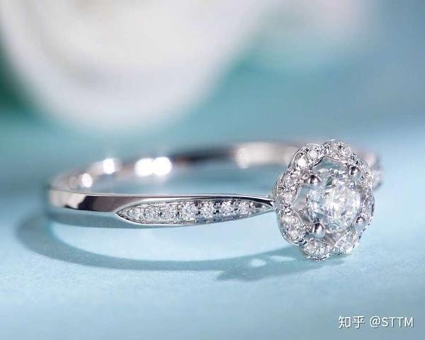 台中婚戒戒指推薦
