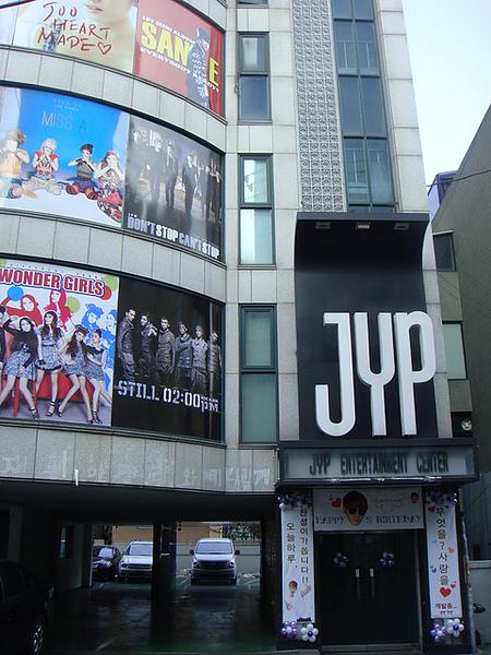 JYPE.jpg