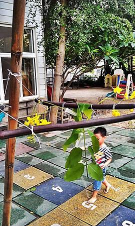 C360_2012-05-21-16-17-09