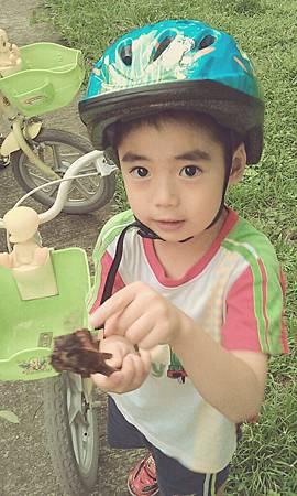 C360_2012-05-21-18-05-31