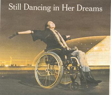 Still Dancing in Her Dreams.JPG