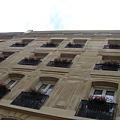 1住的飯店Luxor Hotel.JPG