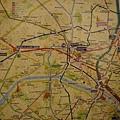 2在metro照的metro地圖.JPG