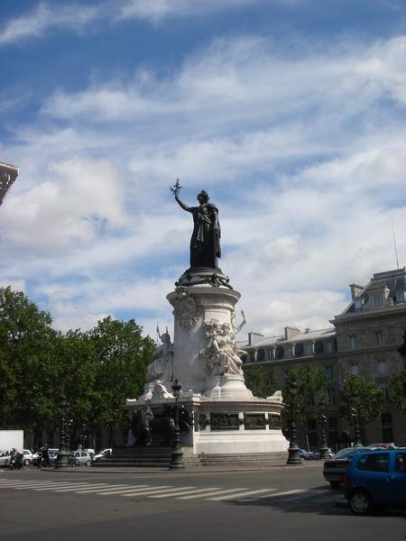 3自由女神像.JPG