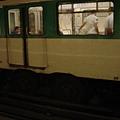 5metro舊車廂.JPG