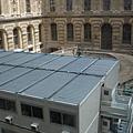 12羅浮宮裡面新建的辦公室.JPG