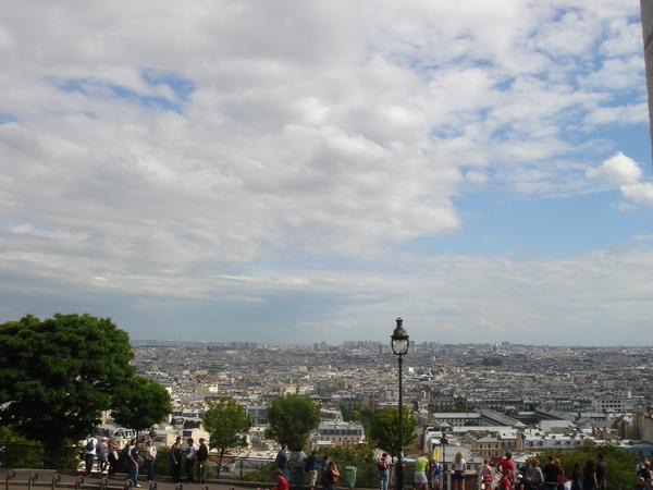 35巴黎市景.JPG