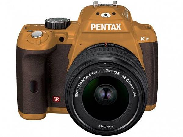 pentax_special-620x465