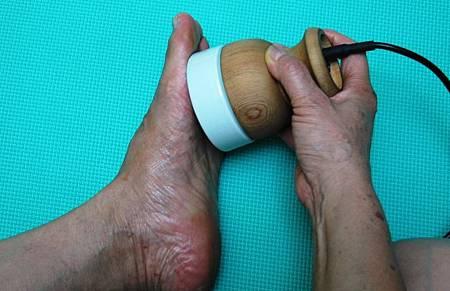溫灸器按摩腳底 013-1.jpg