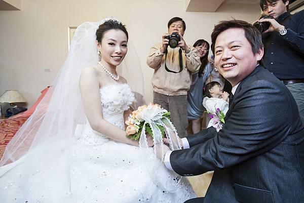 婚禮229_1