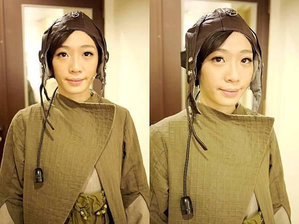 china舞台劇巡演