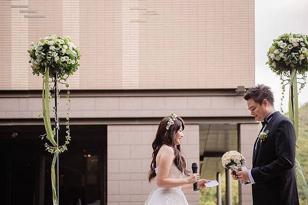 WEDDING_181