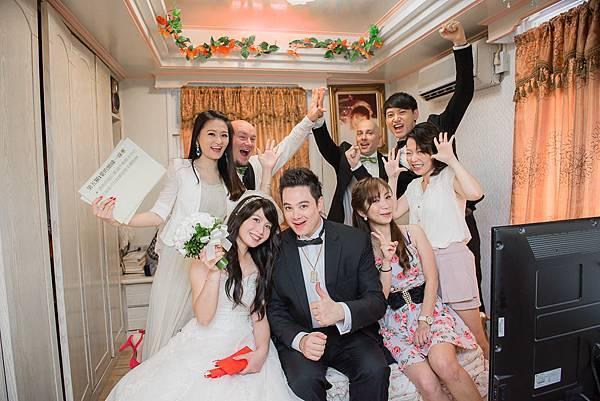 WEDDING_135