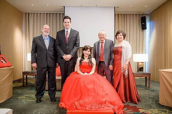 WEDDING_44 (1)