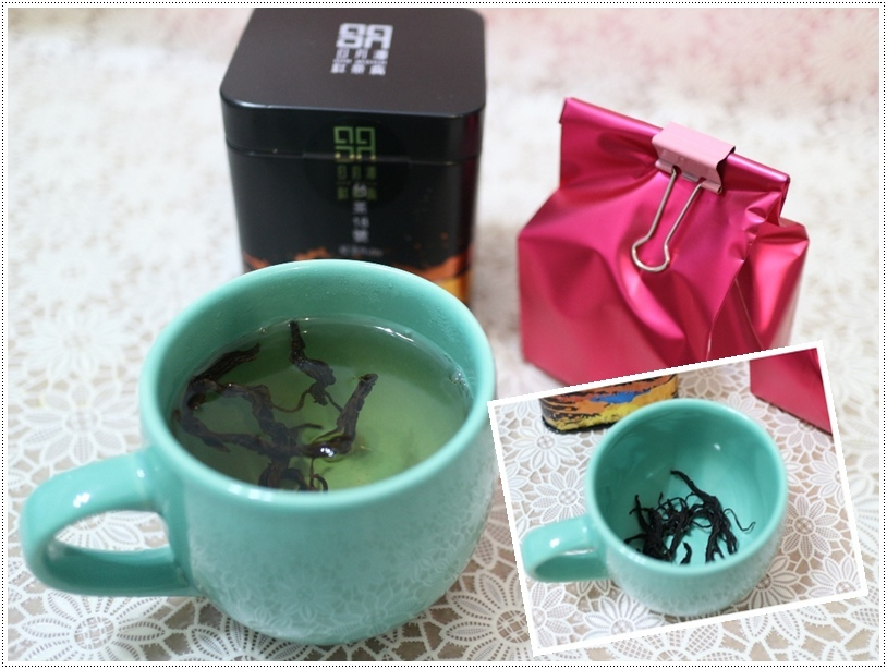 紅茶4.JPG