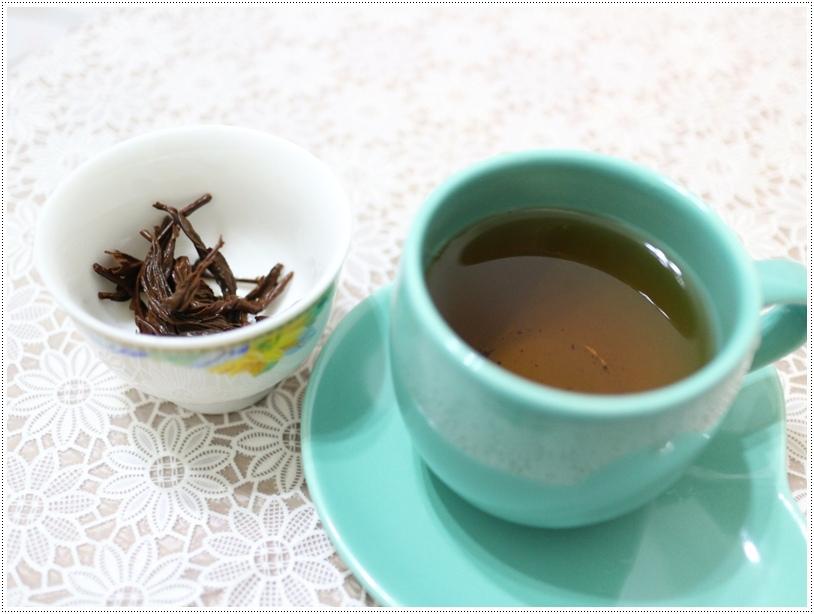 紅茶5.JPG