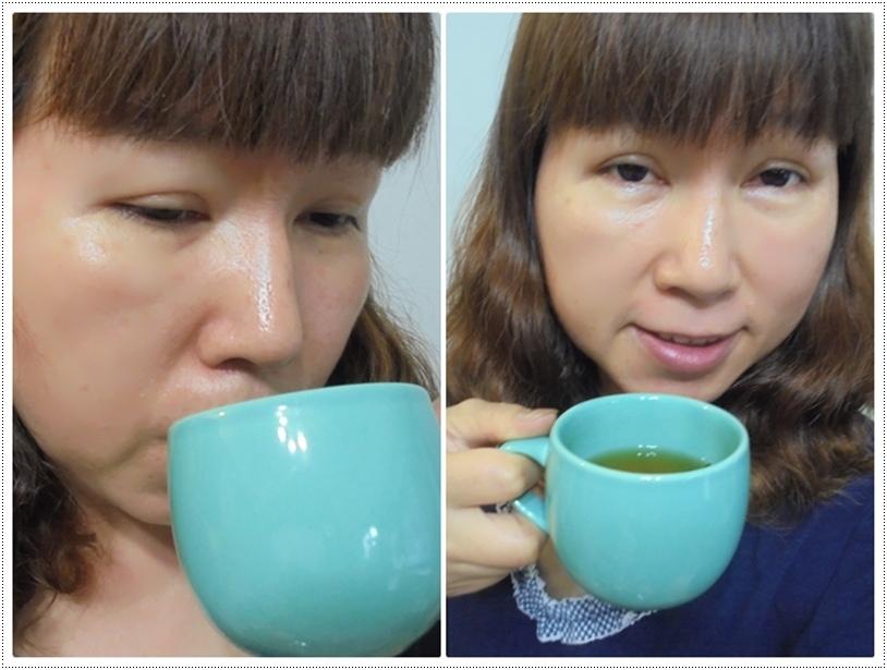 紅茶6.jpg