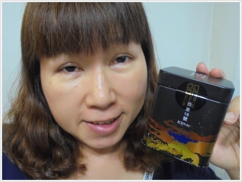 紅茶7.JPG