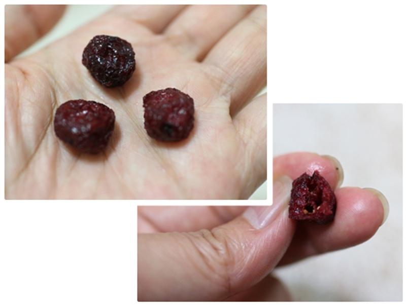 蔓越莓3.jpg