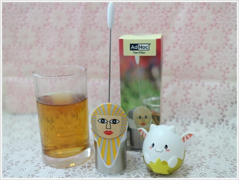 產品介紹9.JPG