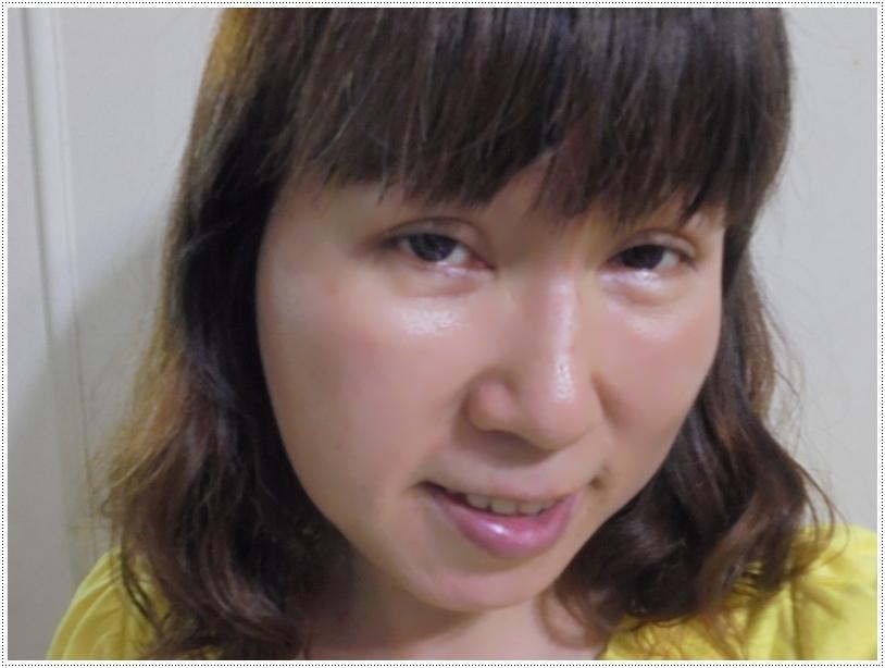 產品介紹11.JPG