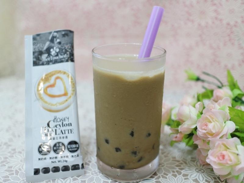 紅茶拿鐵4.JPG
