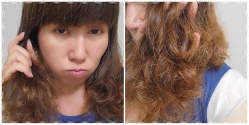 1髮質.jpg