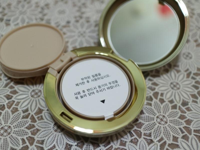 產品介紹6-1.JPG
